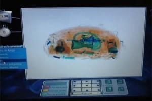 Curso de radioscopia gm formacion alicante - Normativa detectores de metales ...
