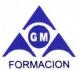 GM FORMACIÓN