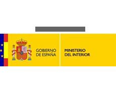 ministerio del interior centro gmformacion