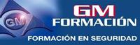 GM Formacion Alicante Logo
